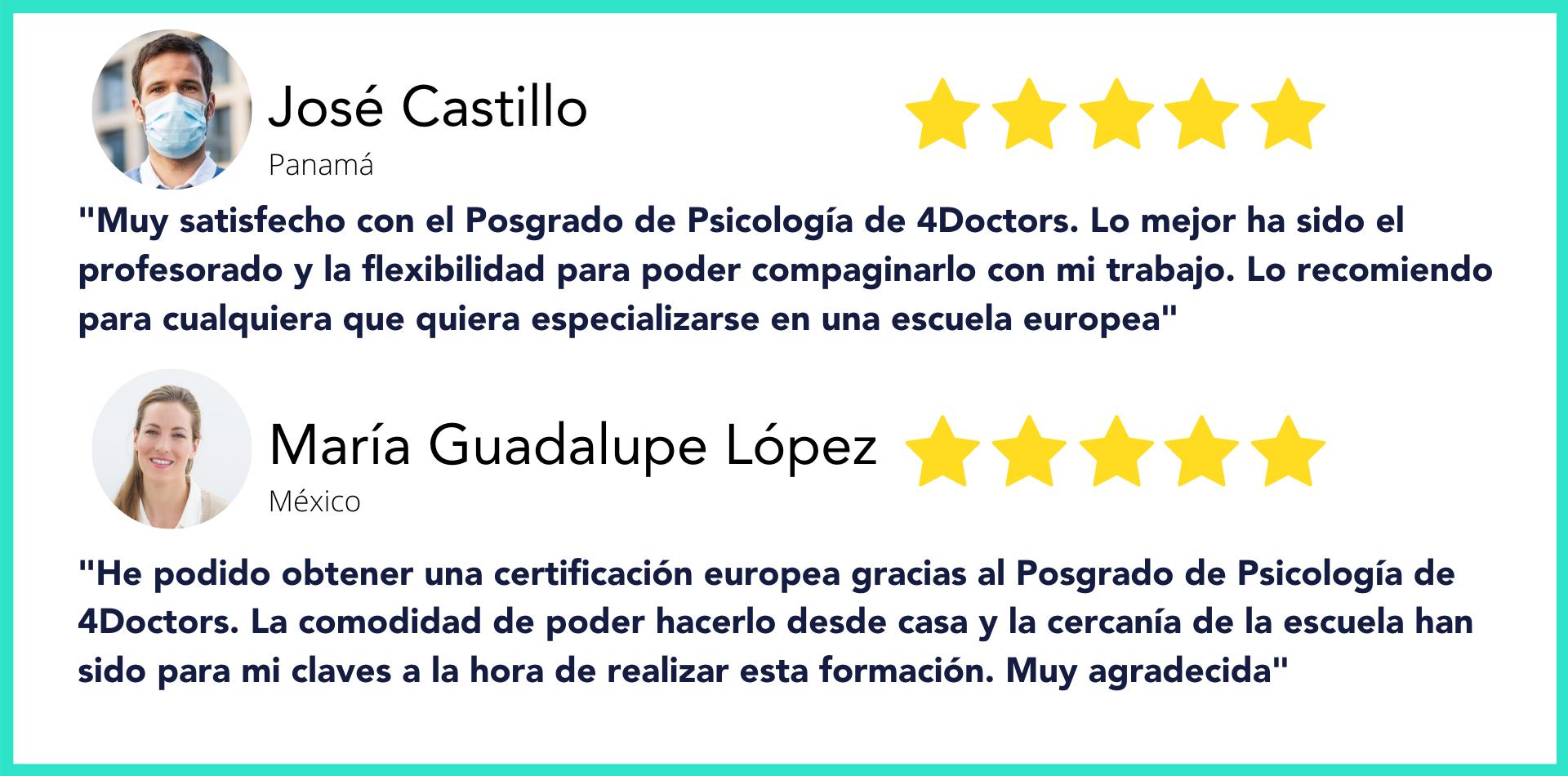 Reviews posgrados (5)