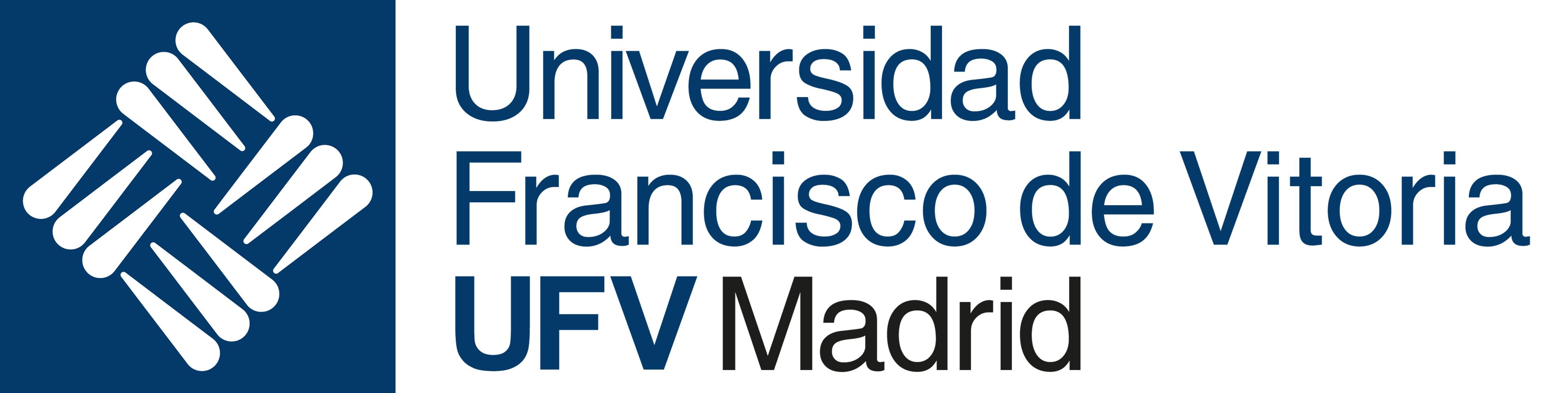 logo_UFV_